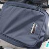 バイクツーリング用のシートバッグを検討してみる