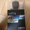 GoPro HERO Session を購入しました。