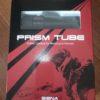 SENA PRISM TUBEを購入しました。