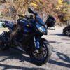 Ninja1000で日光いろは坂・中禅寺湖・金精峠ツーリング
