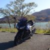 Ninja1000で福島までソロツーリング