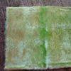 オートバイ用洗車クロス CR-1 Amazing cloth(アメージングクロス)