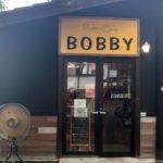 Ninja1000 2台でRidersCafe BOBBY(ボビー)に行ってきました。
