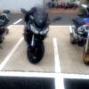 Ninja1000、VTR250、CB400SFの3台で千葉県までツーリング スマホを落とすトラブル発生!