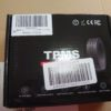 TPMS製 オートバイ タイヤ空気圧センサーを購入しました